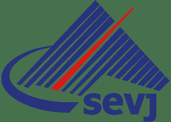 Logo SEVJ