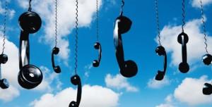Téléphonie-entreprise