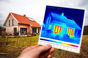 thermographie-batiment