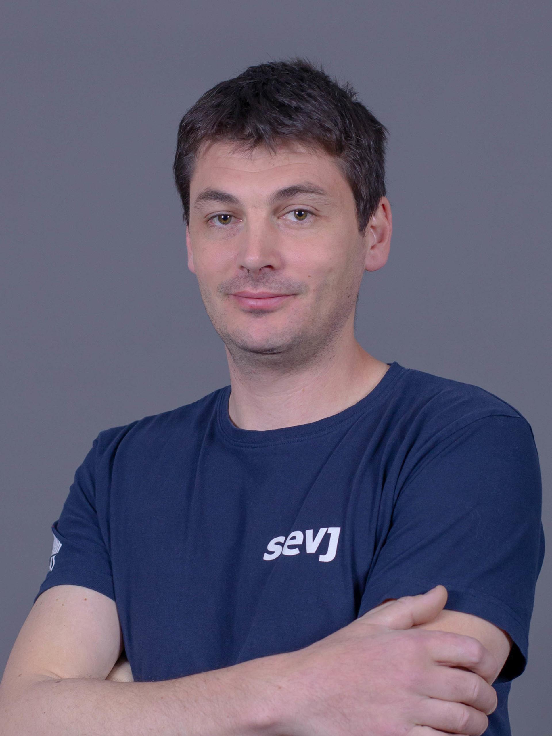 Photo de Raphaël Bauduret